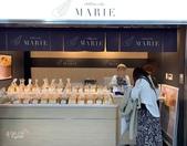 福岡駅美食。chiffon cake MARIE:chiffon cake MARIE (5).jpg