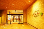 JR東日本上信越之旅。長野輕井澤。王子飯店vs Outlet illumination:Prince Shopping Plaza (7).jpg