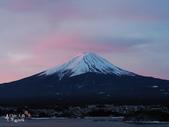 星のや富士VS赤富士:星野-赤富士 (104).jpg