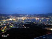 長崎散步BMW女子旅。稻佐山夜景( 新世界三大夜景):長崎稻佐山夜景2017 (57).jpg