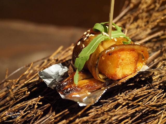 花彘醺-經典單點-4一口點-星鰻一口典 (6).jpg - 台北美食。花彘醺 BISTRO (美食篇)