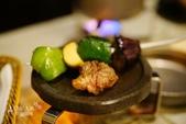 星のや富士 DINNER:HOSHINOYA DINNER in the room (13).jpg