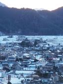 星のや富士VS赤富士:HOSHINOYA FUJI-星野富士-ROOM夕燒 (35).jpg