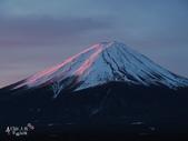 星のや富士VS赤富士:星野-赤富士 (114).jpg