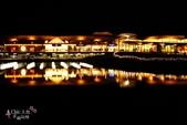 JR東日本上信越之旅。長野輕井澤。王子飯店vs Outlet illumination:Prince Shopping Plaza (17).jpg