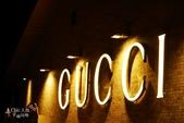 JR東日本上信越之旅。長野輕井澤。王子飯店vs Outlet illumination:Prince Shopping Plaza (11).jpg