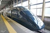 JR東日本上信越之旅。新潟。現美新幹線:現美新幹線 (32).jpg