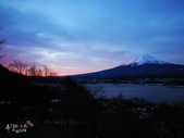 星のや富士VS赤富士:星野-赤富士 (118).jpg