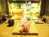 台北日式。花彘醺日式餐酒館:花彘醺日式餐酒坊 (1).jpg