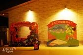 JR東日本上信越之旅。長野輕井澤。王子飯店vs Outlet illumination:Prince Shopping Plaza (12).jpg