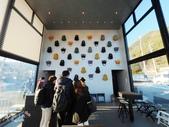 星のや富士VS赤富士:HOSHINOYA FUJI 星野-接待區 (8).jpg