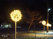日光奧奧女子旅。湯西川溫泉かまくら祭り:湯西川溫泉mini雪屋祭-日本夜景遺產  (2).jpg