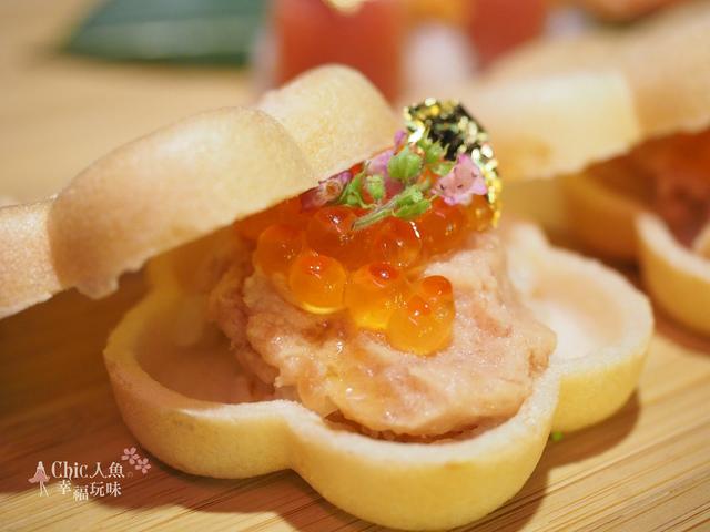 花彘醺日式餐酒坊 (82).jpg - 台北日式。花彘醺日式餐酒館
