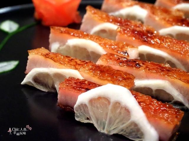 世貿名人坊 3 香檸脆皮叉燒 (15).jpg - 台北中式。世貿名人坊