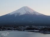 星のや富士VS赤富士:HOSHINOYA FUJI-星野富士-ROOM夕燒 (29).jpg