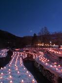 日光奧奧女子旅。湯西川溫泉かまくら祭り:湯西川溫泉mini雪屋祭-日本夜景遺產  (65).jpg