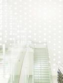 金沢海のみらい圖書館。金澤海之未來圖書館:金沢-海のみらい圖書館 (15).JPG