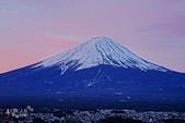 星のや富士VS赤富士:星野-赤富士 (44).jpg