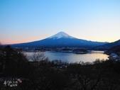星のや富士VS赤富士:HOSHINOYA FUJI-星野富士-ROOM夕燒 (38).jpg