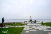 北海道道北。日本最北。宗谷岬:最本最北-北海道宗谷岬 (1).JPG