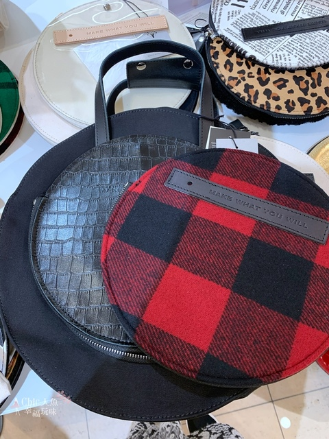Magic Circle Bag  (25).jpg - FASHION。BAO BAO & Magic Circle Bag