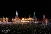 JR東日本上信越之旅。長野輕井澤。王子飯店vs Outlet illumination:Prince Shopping Plaza (14).jpg
