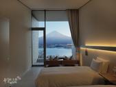 星のや富士VS赤富士:HOSHINOYA FUJI-星野富士ROOM CABIN (88).jpg