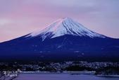 星のや富士VS赤富士:星野-赤富士 (58).jpg