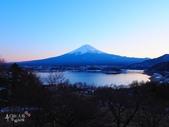 星のや富士VS赤富士:HOSHINOYA FUJI-星野富士-ROOM夕燒 (40).jpg