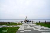 北海道道北。日本最北。宗谷岬:最本最北-北海道宗谷岬 (2).JPG