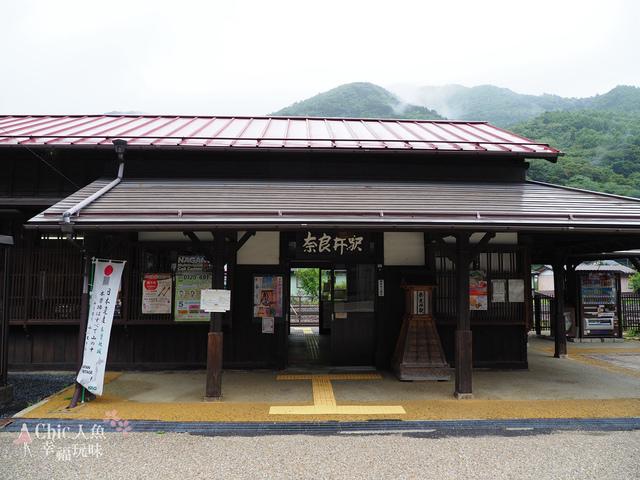 長野縣-奈良井宿 (264).jpg - 長野県。奈良井宿