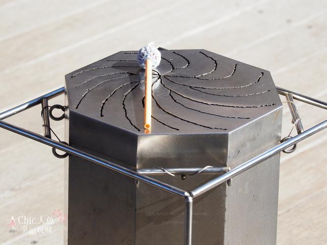 CHIHIRO MUSEUM 知弘美術館 (68).jpg - 長野安曇野。安曇野ちひろ美術館