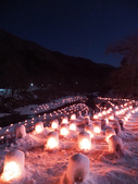 日光奧奧女子旅。湯西川溫泉かまくら祭り:湯西川溫泉mini雪屋祭-日本夜景遺產  (75).jpg