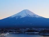 星のや富士VS赤富士:HOSHINOYA FUJI-星野富士-ROOM夕燒 (41).jpg