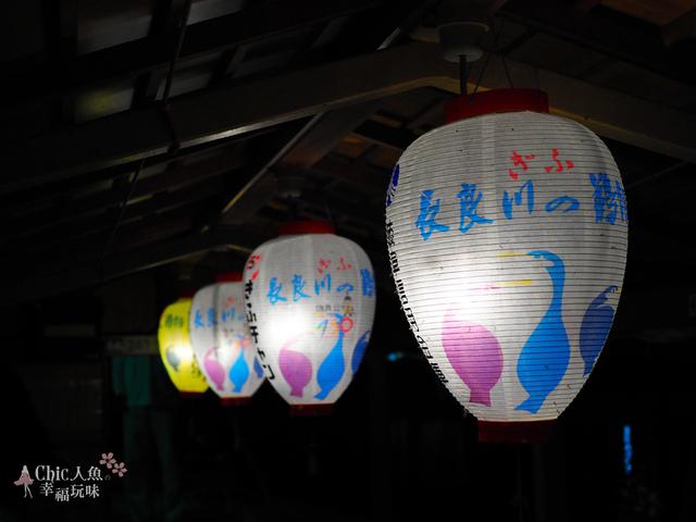 長良川鵜飼 (95).JPG - 岐阜県。鹈飼