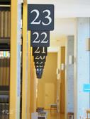岐阜県。妳的名字。飛驒古川圖書館:妳的名字-飛驒市圖書館 (11).jpg