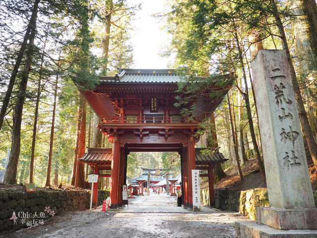 日光-二荒山神社 (4).jpg - 日光旅。日光東照宮