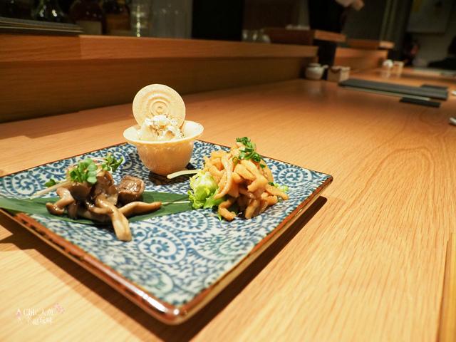 鳥歐 串燒 (6).jpg - 東京美食。鳥歐 串燒