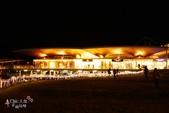 JR東日本上信越之旅。長野輕井澤。王子飯店vs Outlet illumination:Prince Shopping Plaza (21).jpg