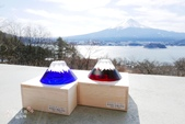 星のや富士VS赤富士:富士山祝盃 (21).jpg