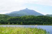 """北海道道北。""""日本最北""""們:利尻富士町-OTARIMARI公園 (113).JPG"""