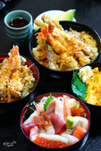 北海道道北。礼文島。海邊的卡夫卡海膽丼:礼文島-海邊的卡夫卡海膽丼 (9).jpg