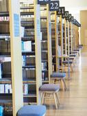 岐阜県。妳的名字。飛驒古川圖書館:妳的名字-飛驒市圖書館 (14).jpg