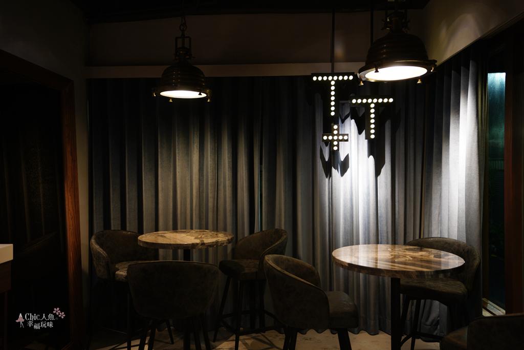 空間設計。T+T餐廳by FERRI DESIGN:T+T (31).jpg