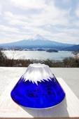 星のや富士VS赤富士:富士山祝盃 (47).jpg