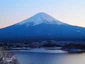 星のや富士VS赤富士:HOSHINOYA FUJI-星野富士-ROOM夕燒 (56).jpg