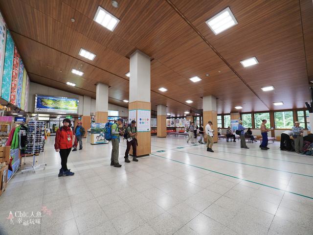 立山-2-立山站 (1).jpg - 富山県。立山黑部