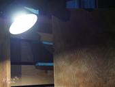 東京谷中路地裏散策。初音古書骨董屋:東京谷中初音古書 (39).jpg