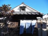 日光奧奧女子旅。日光江戶村花魁道中:日光江戶村 (96).jpg