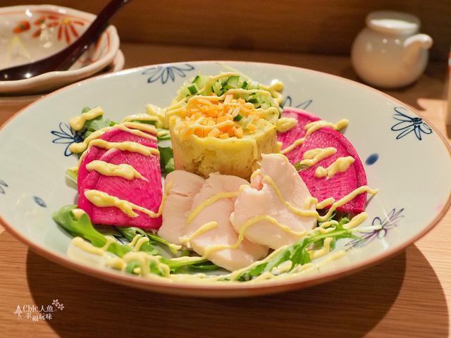 鳥歐 串燒 (13).jpg - 東京美食。鳥歐 串燒